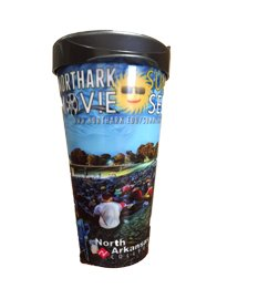 movie series cup